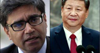 चीन को भारतीय राजदूत की दो टूक, बीजिंग तय कर ले कि दोनों देशों के संबंधों को कहां ले जाना है