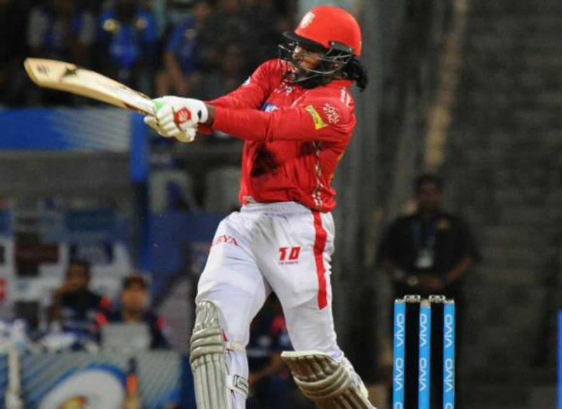 IPL 2020 में क्रिस गेल नहीं बल्कि ये भारतीय युवा बल्लेबाज है सिक्सर किंग, तोड़ दिया रिकॉर्ड!