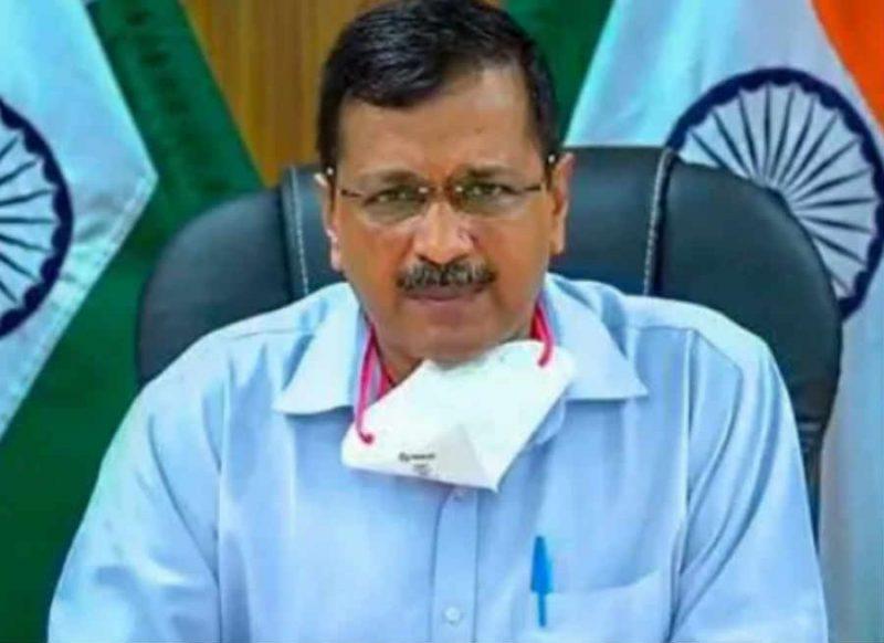 दिल्ली में काम करता हूं, लेकिन आसरा यूपी ने दे रखा है, इलाज के लिए राज्य की पाबंदी बेमानी है