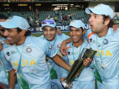 बालकनी से कूद जान देना चाहता था टीम इंडिया को विश्व चैंपियन बनाने वाला बल्लेबाज, इस वजह से जिंदा रहा