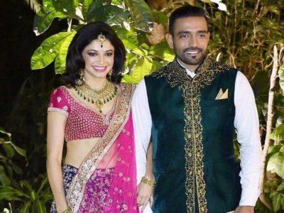 एकदम फिल्मी है बल्लेबाज रॉबिन उथप्पा की लव स्टोरी, एक ही लड़की से दो बार शादी