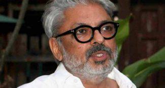 पुलिस के सामने भंसाली ने माना– YRF ने सुशांत को उनकी फिल्में नहीं करने दीं, रामलीला-बाजीराव …