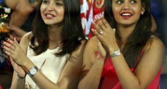 टीम इंडिया के स्टार क्रिकेटर ने पत्नी को रंगेहाथों पकड़ा था, शर्म से झुक गई थी आंखें