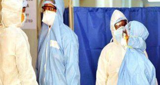 COVID-19 की चपेट में मंत्री जी, ड्राईवर और रसोईया भी संक्रमित, 10 जून को कइयों से मुलाकात की थी