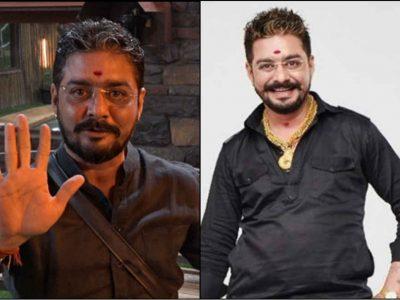Hindustani Bhau: कभी घर-घर बेची अगरबत्ती तो कभी वेटर का काम कर पाला पेट,  आज हर महीने इतनी कमाई