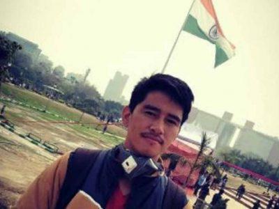 सक्सेस स्टोरी: दिल्ली पुलिस का एक कांस्टेबल बन गया DSP, अब अपने गृहराज्य में होगी तैनाती