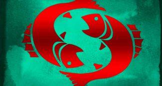 20 जनवरी, बुधवार का राशिफल: कोई अपना ही देगा दगा, रिश्तों में फूंक-फूंक कर कदम रखें मीन राशि के जातक