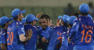 4 रन देकर 6 विकेट हासिल करने वाला मैचविनर, 9 मैच बाद ही टीम इंडिया से हो गई छुट्टी