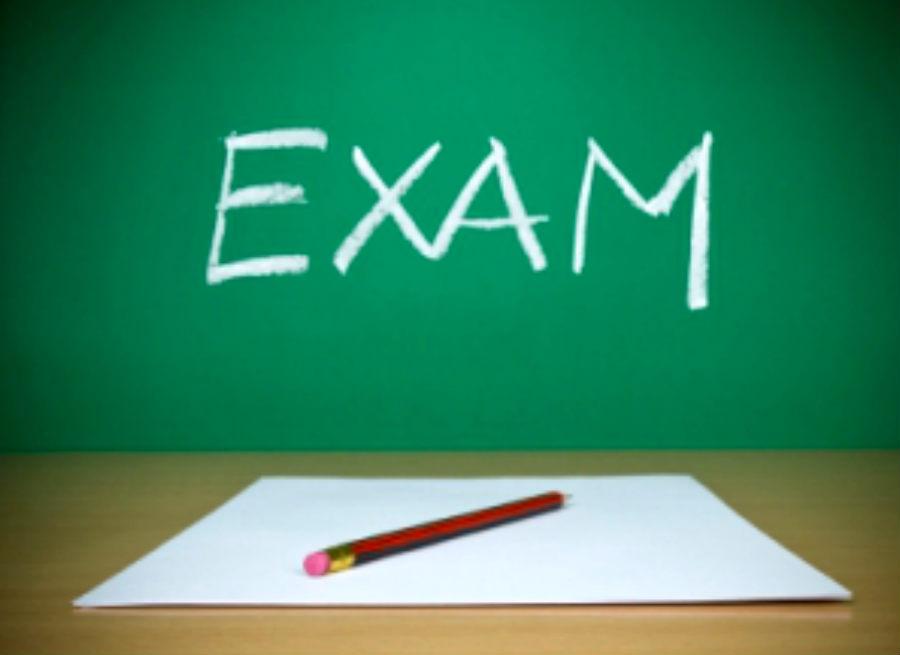2education exam