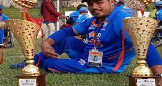मनरेगा में मजदूरी कर गुजारा कर रहे टीम इंडिया के पूर्व कप्तान, कहा जिंदगी का सबसे मुश्किल दौर