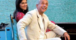 16 साल बड़ी शादीशुदा महिला से प्यार करते थे नसीरुद्दीन शाह, परिवार से बगावत कर की थी शादी