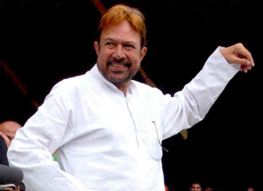 Rajesh Khanna2
