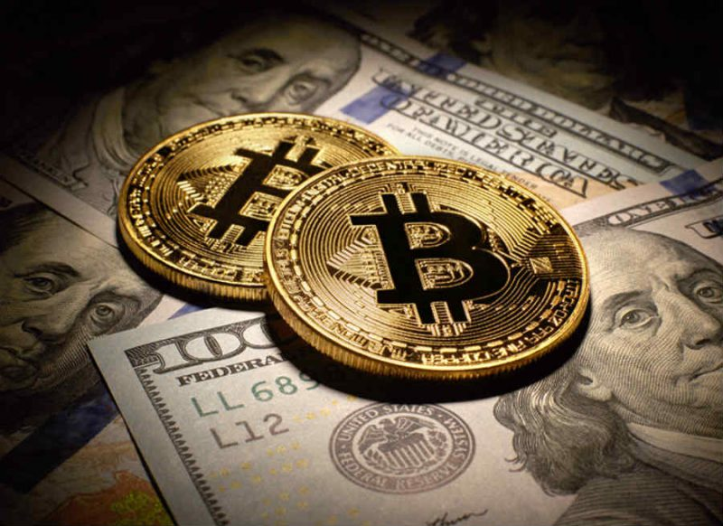 आने वाले दिनों में करोड़पति बना सकता है आपको ये 'एक सिक्का', जानें खरीदने-बेचने का तरीका