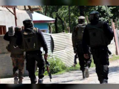 शोपिया एनकाउंटर में सुरक्षाबलों ने 3 आतंकी किए ढेर, कल कुलगाम में जैश के आतंकियों को लगाया था ठिकाने