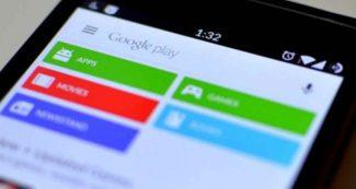 फोन के लिए खतरनाक हैं ये 11 ऐप्स, गूगल ने प्ले स्टोर से हटाए, आपको भी फौरन डिलीट करने की सलाह