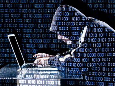 दुनियाभर के दिग्गजों की साइबर सुरक्षा में अब तक की सबसे बड़ी सेंध, ओबामा से लेकर बिल गेट्स तक …