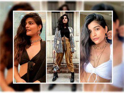 विराट कोहली, प्रियंका चोपड़ा के बाद इस लड़की को मिलती है इंस्टाग्राम पोस्ट की सबसे ज्यादा Fees