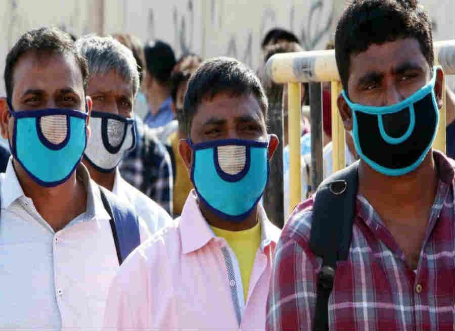 8 लाख लोगों पर संकट, कुवैत ने भारतीय नागरिकों के प्रवेश पर लगाई रोक, ये  बताया कारण