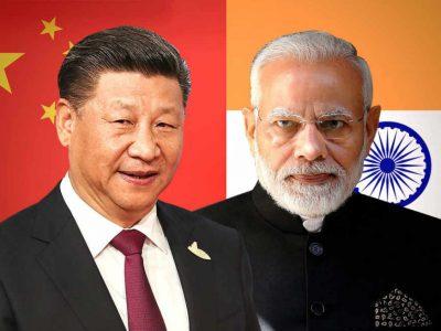 लद्दाख में तनाव के बीच भारत ने चीन के खिलाफ उठाया सबसे सख्त कदम, एक्सपर्ट बोले–ये तो होना ही था