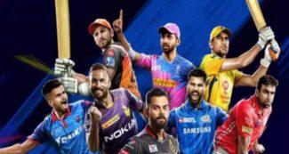 IPL के बीच अगर किसी खिलाड़ी को हो गया कोरोना, तो क्या होगा? जानें, क्या कहते हैं नियम