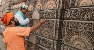 भारत में हिन्दू-मुस्लिम भाईचारा के लिए इन तीन समस्याओं को यथाशीघ्र ख़त्म करना ज़रूरी