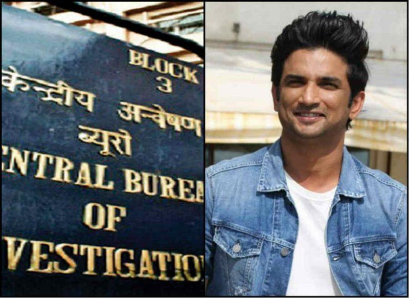 सुशांत मामला: जानें कौन हैं वो 6 लोग जिन पर सीबीआई ने दर्ज की है FIR