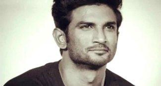 खुलासाः पोस्टमॉर्टम से इतने घंटे पहले हुई थी सुशांत की मौत, हरे कुर्ते का सच आया सामने