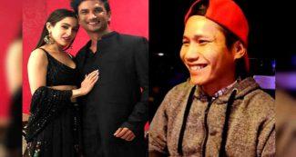 सुशांत को बहुत चाहती थीं सारा अली खान, फिर इस वजह से तोड़ा रिश्ता, सुशांत के दोस्त का खुलासा