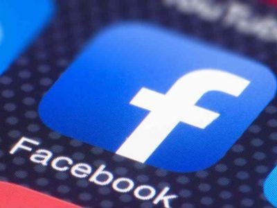 Opinion: फेसबुक पर लगे आरोप और अपनी कहानी