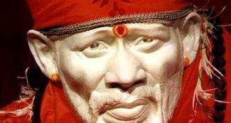 साईं का होगा आशीर्वाद, मिथुन राशि के फिरने वाले हैं दिन, पढ़ें 21 अक्टूबर का राशिफल