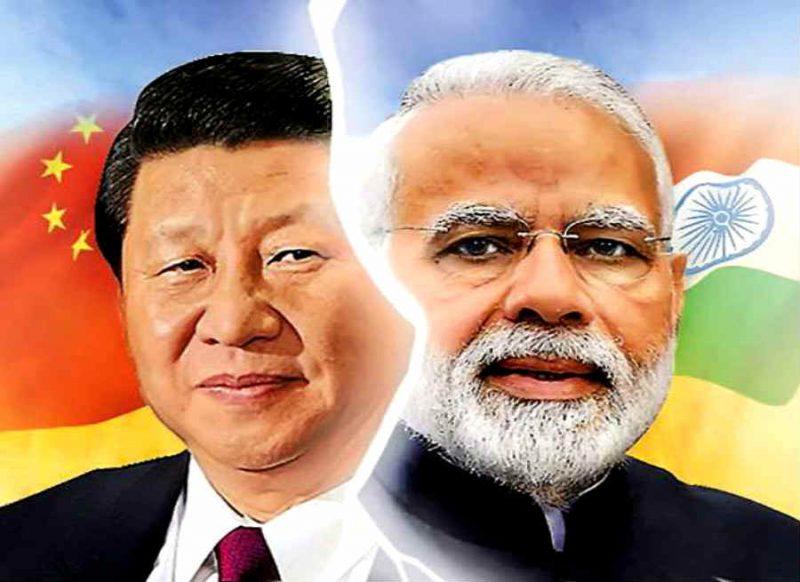 India China Stand Off: युद्ध हुआ तो चीन चुकाएगा बड़ी कीमत, भारत के साथ होंगे बड़े देश