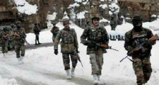 चीन को मुंहतोड़ जवाब देने के लिये भारतीय सेना ने 1 महीने पहले ही शुरु की थी तैयारी, ये है Inside Story
