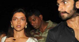 दीपिका पादुकोण के डिप्रेशन पर पहली बार रणवीर सिंह ने तोड़ी चुप्पी, बताया कैसी हो गई हालत