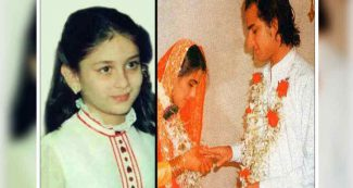 करीना ने सैफ को दो बार कहा था 'ना', शादी पर अमृता सिंह का कुछ ऐसा था रिएक्शन