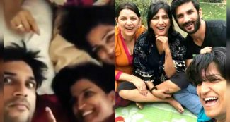 सुशांत की प्रॉपर्टी पर थी बहनों की नजर, किया था ऐसा काम …, श्रुति मोदी के वकील का सनसनीखेज दावा