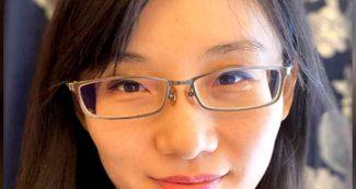 चीनी सेना की वुहान लैब में पैदा किया गया कोरोना वायरस, फरार वायरॉलजिस्ट ने दिए 'पक्के सबूत'