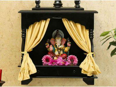 वास्तु उपाय: घर में है पूजा घर, तो इन चीजों का जरूर रखें ध्यान, वरना मिलेगा अशुभ फल