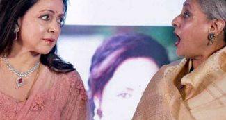 ड्रग्स- जया बच्चन के बयान पर खुलकर बोली बीजेपी सांसद हेमा मालिनी, बिल्कुल बर्दाश्त नहीं करुंगी