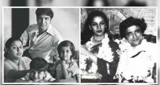 शबाना आजमी ने 2 बच्चों के पिता जावेद अख्तर से की थी शादी, दिलचस्प लव स्टोरी, पिता थे बहुत नाराज