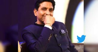 नगांव पुलिस के बाद अब कुमार विश्वास ने VIDEO शेयर कर बताया – 'रसोड़े में कौन था?'