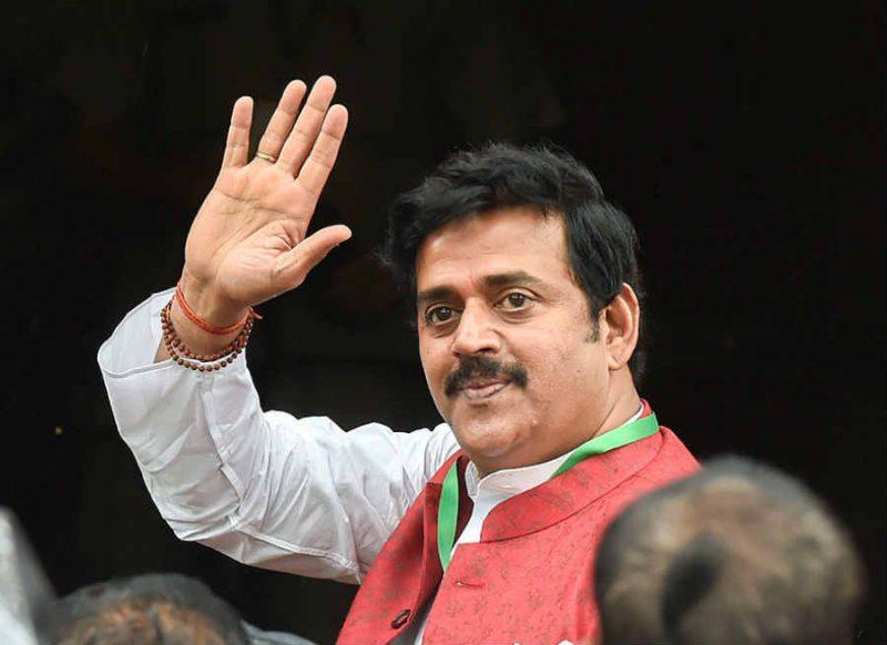 बॉलीवुड से संसद तक ड्रग पर मचा 'संग्राम', BJP सांसद रवि किशन फिर बोले- बचा लो जवानी को …