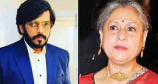 रवि किशन की जया बच्चन को दो टूक– 'गंदी थाली साफ करूंगा, उसमें छेद भी करूंगा, ड्रग्स का सफाया जरूरी'