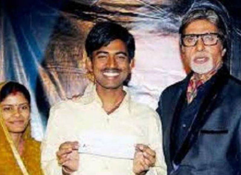 KBC में 5 करोड़ जीतने वाले सुशील कुमार ने बताया कि इस शो को जीतकर कैसे शुरु हुई बर्बादी