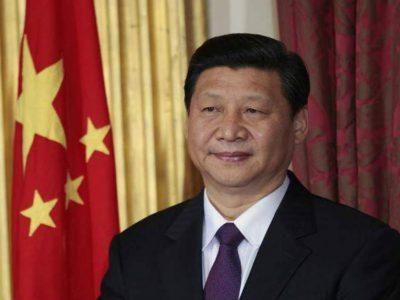 चीन की हालत खराब! राष्ट्रपति जिनपिंग ने कई नेताओं को लगाया फोन