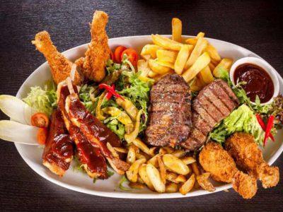 30 साल की उम्र के बाद नहीं खानी चाहिए ये चीजें, सेहत के लिए होती हैं बहुत खतरनाक