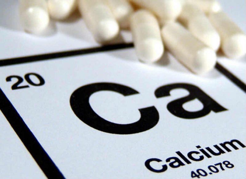कैल्शियम की कमी से हो सकती हैं ये  गंभीर बीमारियां, करें इन Food Items का सेवन