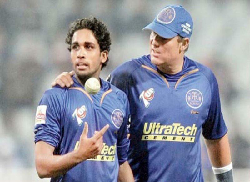 पिता काटते थे लकड़ी, बेटा 140 की रफ्तार से फेंकता था गेंद, कहां है वो आईपीएल स्टार?