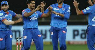 बाउंड्री से गेंद उठाकर फेंका करता था ये लड़का, अब आईपीएल में मिला मौका, पहले ही मैच में कमाल!