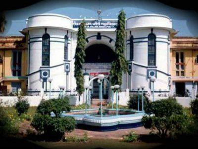 बिहार को 4 मुख्यमंत्री दे चुका है यह कॉलेज, कई Alumni केंद्र और राज्य में मंत्री भी रहे