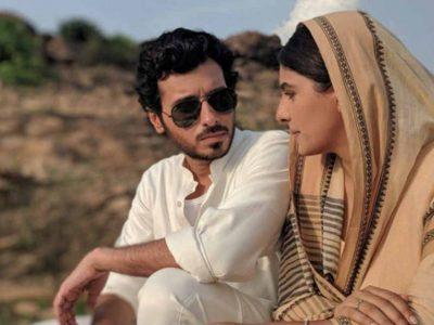 मिर्जापुर 2: मुन्ना त्रिपाठी की पत्नी के रोल में दिखी ये खूबसूरत एक्ट्रेस, जानें कौन हैं?